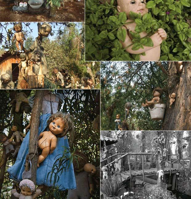 Name:  Guriyaon-ka-Jazera,-(La-isla-de-la-Monecas)-3.jpg Views: 238 Size:  103.9 KB