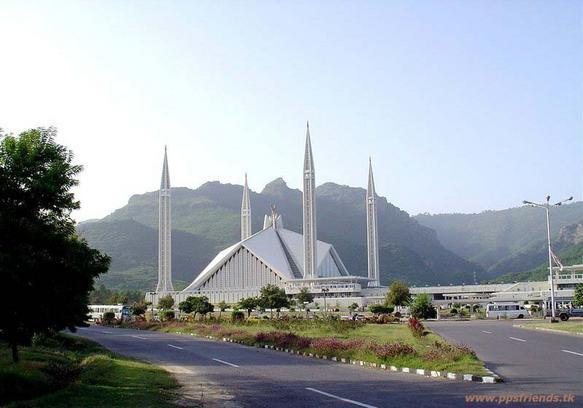 Name:  Faisal_masjid_isla_galleryfull.jpg Views: 5475 Size:  47.0 KB
