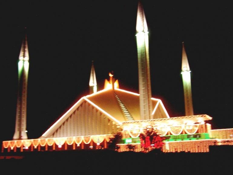 Name:  ShahFaisalMosque-Islamabad.jpg Views: 3678 Size:  96.7 KB