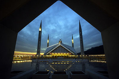 Name:  King_Faisal_Masque_Islamabad.jpg Views: 5983 Size:  26.8 KB