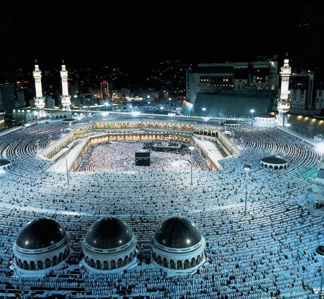 Name: Mecca_skyline.jpg Views: 10105 Size: 124.2 KB