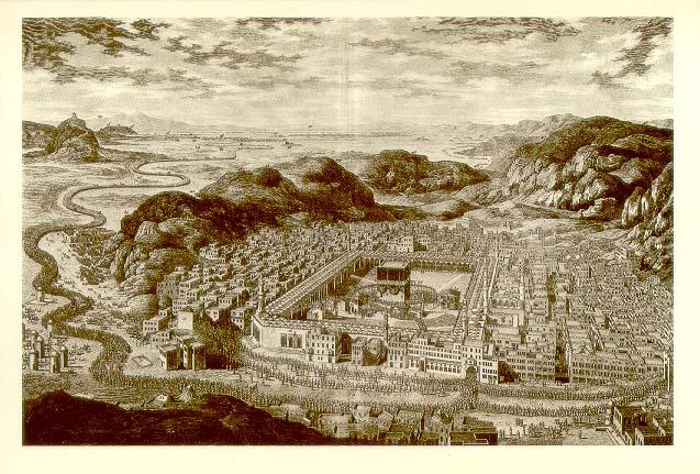 Name: Mecca-1850.jpg Views: 13568 Size: 97.8 KB