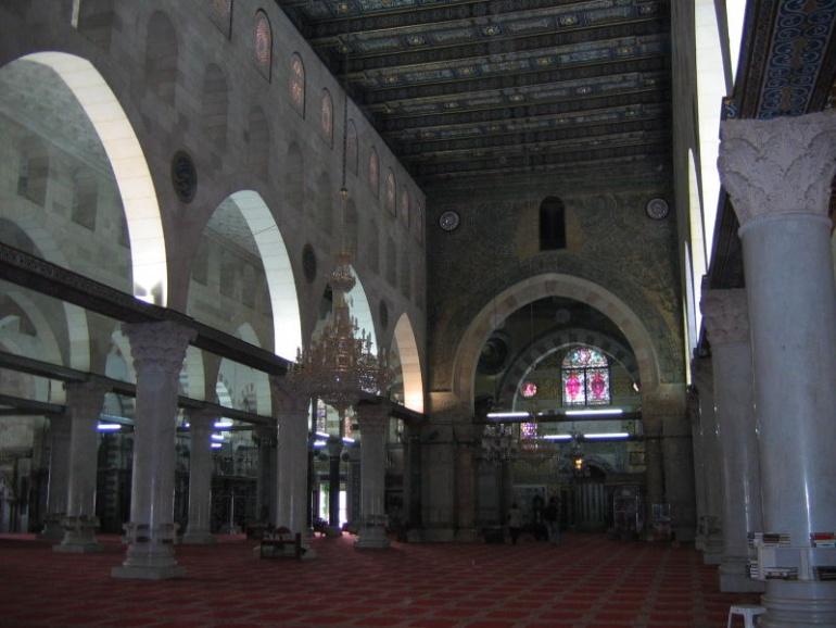 Name:  002-Aqsa_1.jpg Views: 551 Size:  137.9 KB