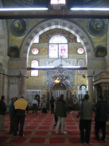 Name:  002-Aqsa_2.jpg Views: 779 Size:  46.1 KB