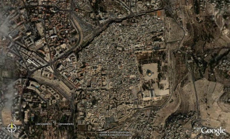 Name:  002-Oldcitymapaqsa.jpg Views: 779 Size:  183.5 KB