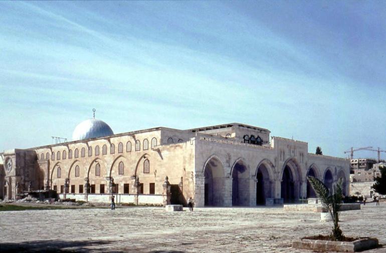 Name:  002-Al_aqsa_moschee_2.jpg Views: 1126 Size:  134.5 KB