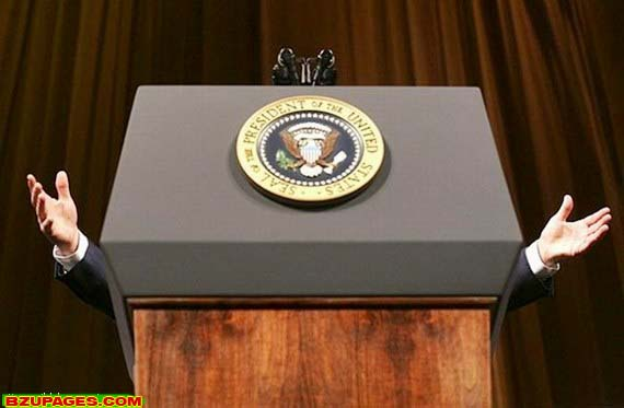 Name:  Bright moments of George W. Bush (1).jpg Views: 322 Size:  37.9 KB