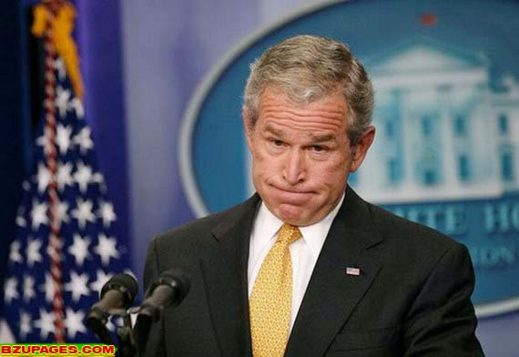 Name:  Bright moments of George W. Bush (5).jpg Views: 324 Size:  42.8 KB