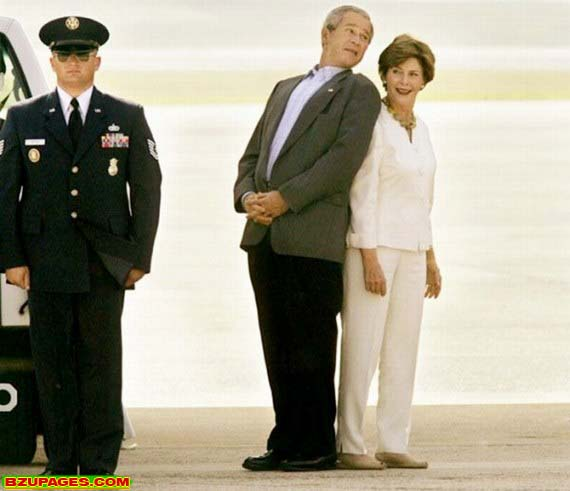 Name:  Bright moments of George W. Bush (13).jpg Views: 297 Size:  44.9 KB