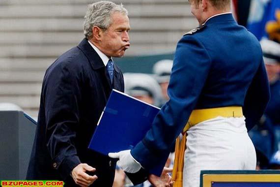 Name:  Bright moments of George W. Bush (6).jpg Views: 300 Size:  45.0 KB