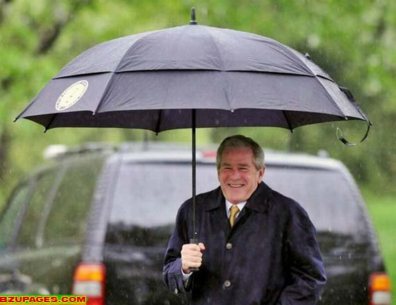Name:  Bright moments of George W. Bush (15).jpg Views: 298 Size:  46.9 KB