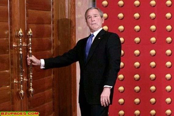 Name:  Bright moments of George W. Bush (11).jpg Views: 286 Size:  47.1 KB
