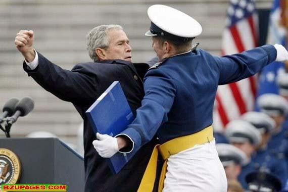Name:  Bright moments of George W. Bush (7).jpg Views: 277 Size:  47.2 KB