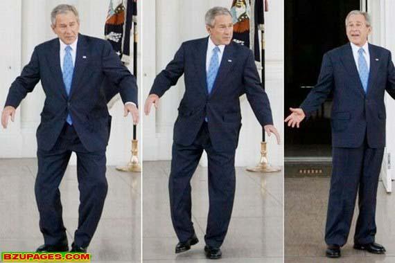 Name:  Bright moments of George W. Bush (10).jpg Views: 273 Size:  47.6 KB