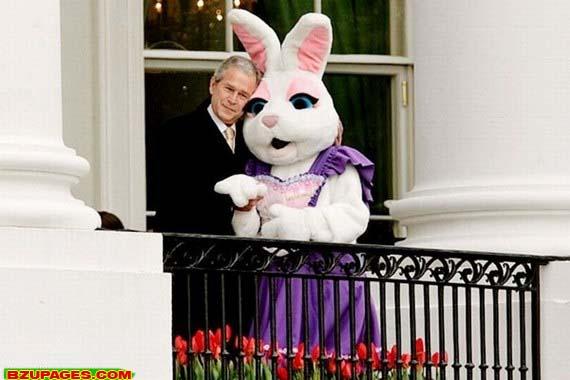 Name:  Bright moments of George W. Bush (12).jpg Views: 286 Size:  48.3 KB