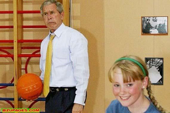 Name:  Bright moments of George W. Bush (17).jpg Views: 280 Size:  48.9 KB