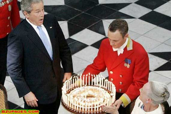 Name:  Bright moments of George W. Bush (18).jpg Views: 279 Size:  50.6 KB