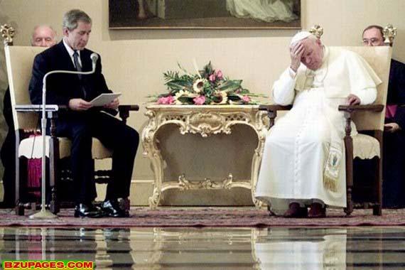 Name:  Bright moments of George W. Bush (20).jpg Views: 264 Size:  55.7 KB