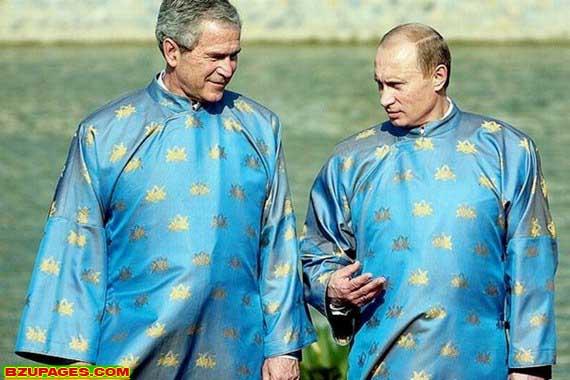 Name:  Bright moments of George W. Bush (29).jpg Views: 268 Size:  54.8 KB