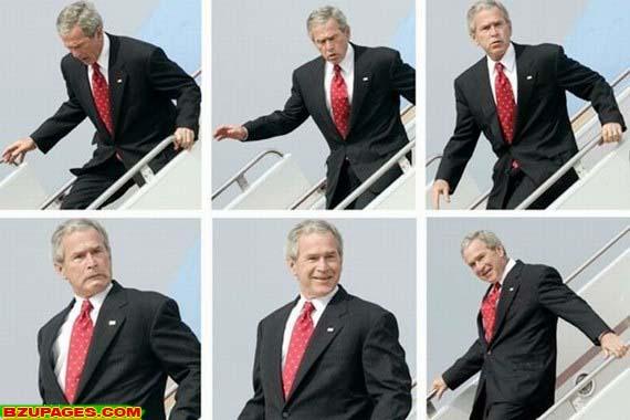 Name:  Bright moments of George W. Bush (16).jpg Views: 262 Size:  53.0 KB