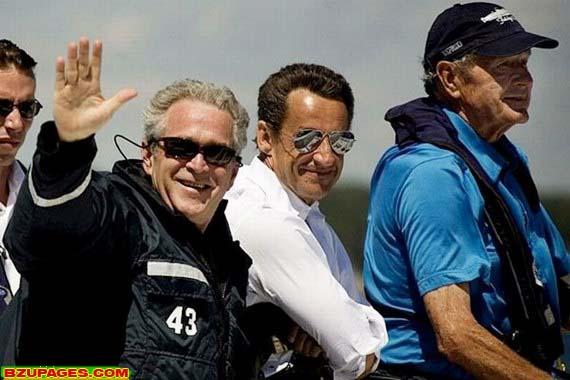 Name:  Bright moments of George W. Bush (19).jpg Views: 290 Size:  56.5 KB