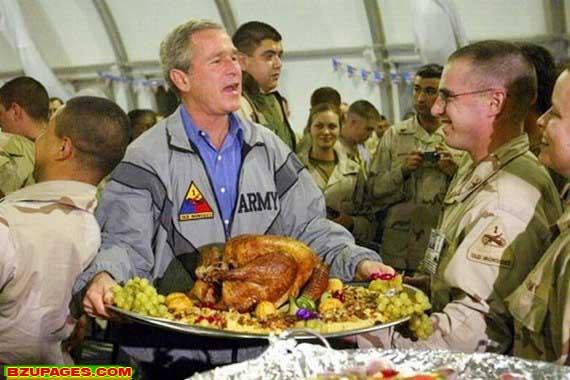 Name:  Bright moments of George W. Bush (30).jpg Views: 290 Size:  57.9 KB