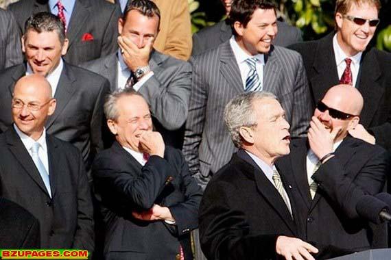 Name:  Bright moments of George W. Bush (26).jpg Views: 252 Size:  60.2 KB