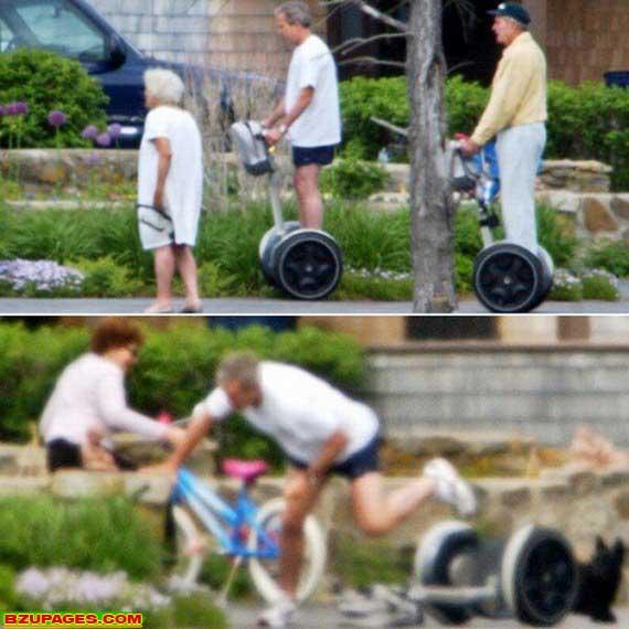 Name:  Bright moments of George W. Bush (34).jpg Views: 281 Size:  63.0 KB