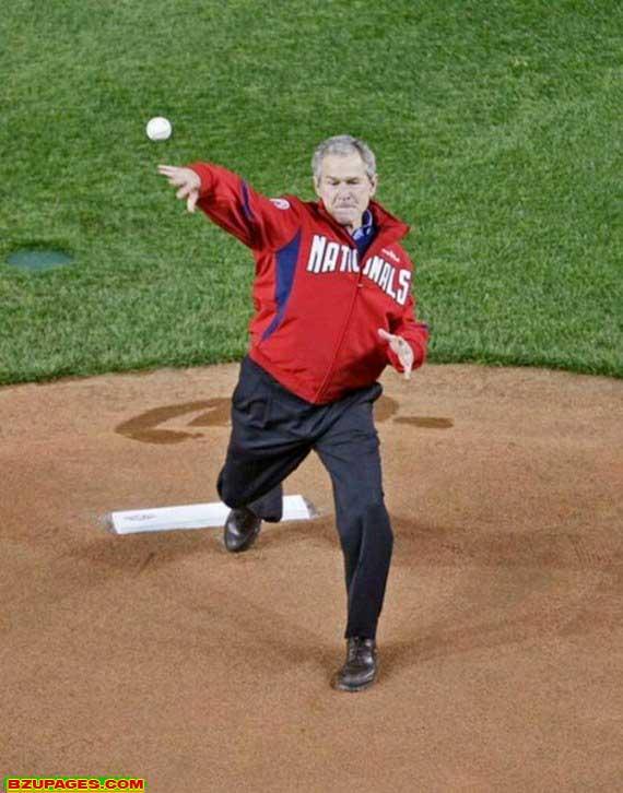 Name:  Bright moments of George W. Bush.jpg Views: 297 Size:  63.1 KB