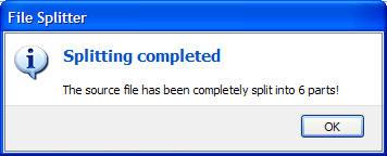 Name:  splittingcomplete.jpg Views: 3040 Size:  13.4 KB