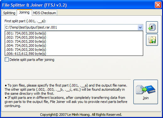 Name:  joinlist.jpg Views: 3122 Size:  61.4 KB