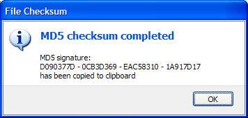 Name:  checksumcomplete.jpg Views: 3002 Size:  18.1 KB