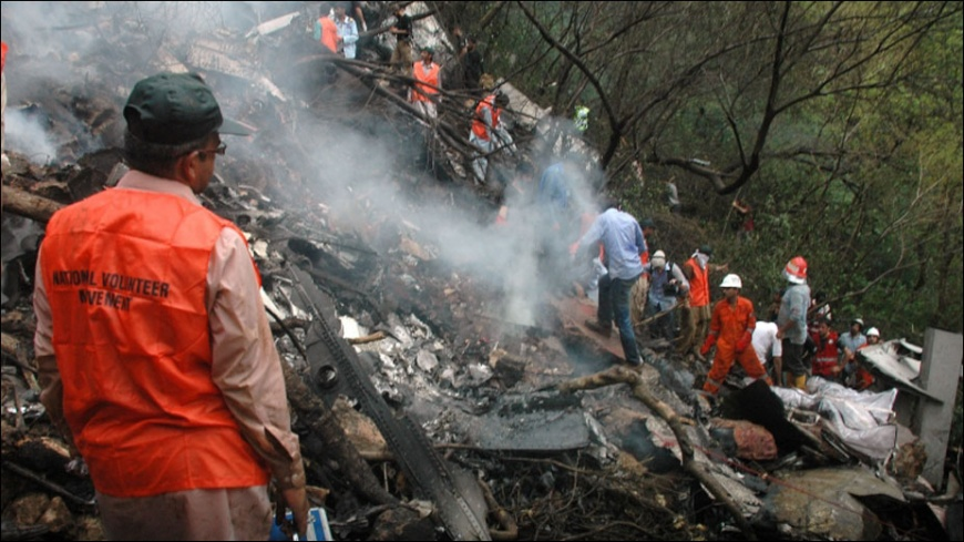 Name:  100728114535_crash_aid_workers.jpg Views: 780 Size:  170.1 KB