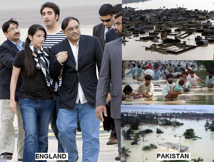 Name:  england zardari pakistan selaab.jpg Views: 1976 Size:  109.4 KB