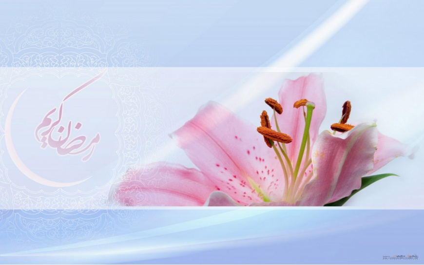 Name:  ramadan9.jpg Views: 728 Size:  97.4 KB