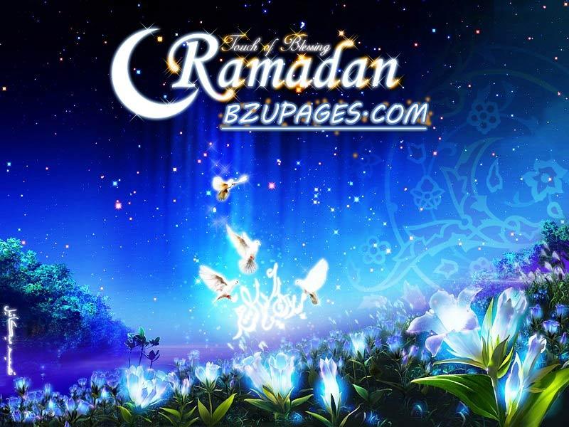 Name:  ramadan1.jpg Views: 1036 Size:  94.0 KB
