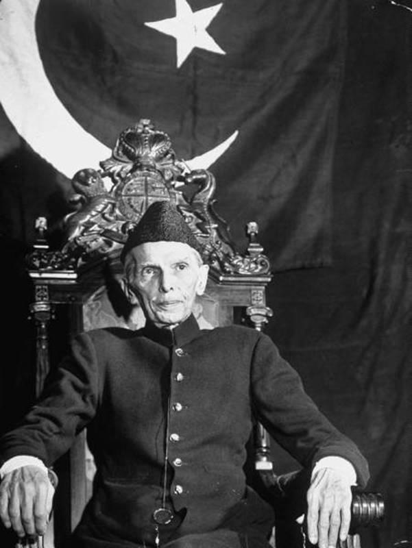 Name:  Real picture Of Muhammad Ali Jinnah (1).jpeg Views: 3221 Size:  44.4 KB