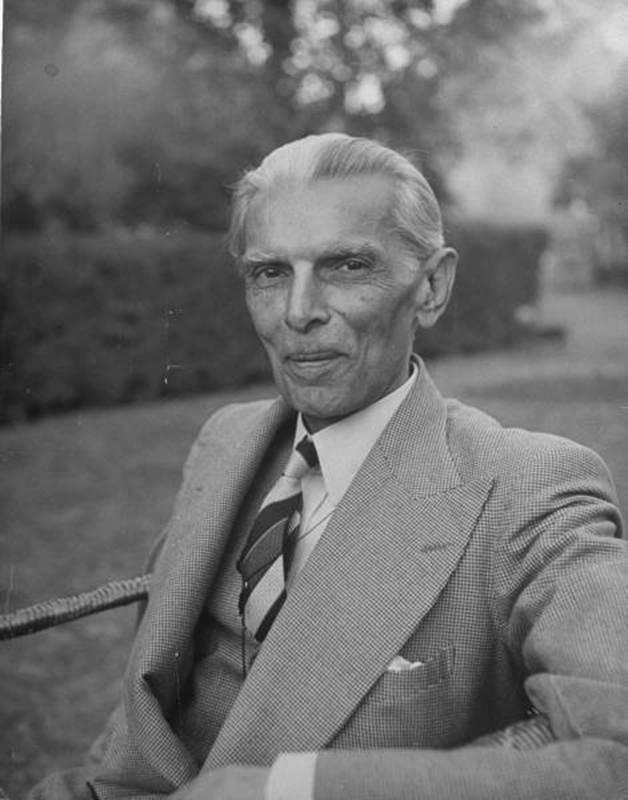 Name:  Real picture Of Muhammad Ali Jinnah.jpeg Views: 5318 Size:  47.7 KB