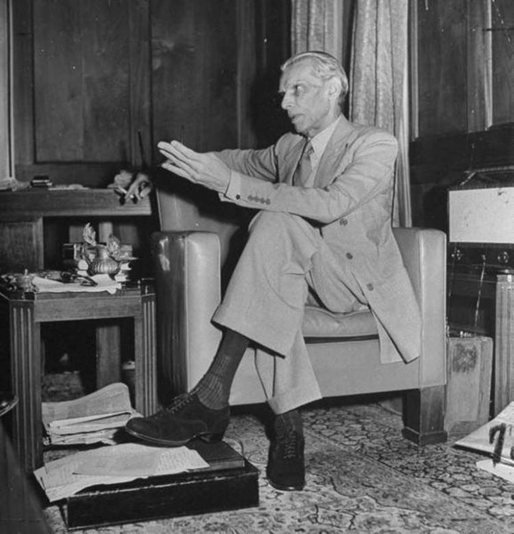 Name:  Real picture Of Muhammad Ali Jinnah (2).jpeg Views: 3724 Size:  71.2 KB