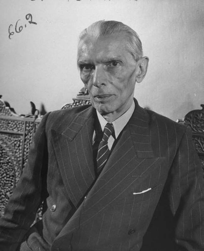 Name:  Real picture Of Muhammad Ali Jinnah (3).jpeg Views: 3244 Size:  41.3 KB