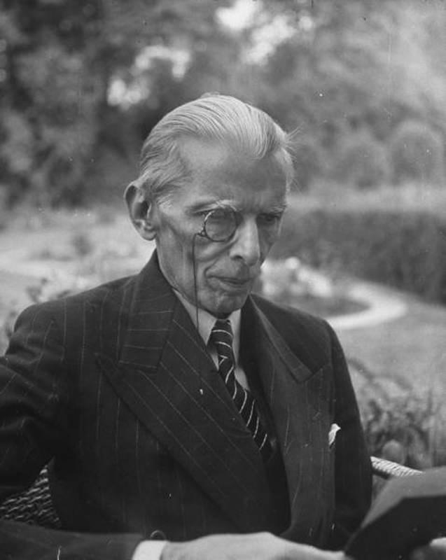 Name:  Real picture Of Muhammad Ali Jinnah (4).jpeg Views: 1861 Size:  37.0 KB