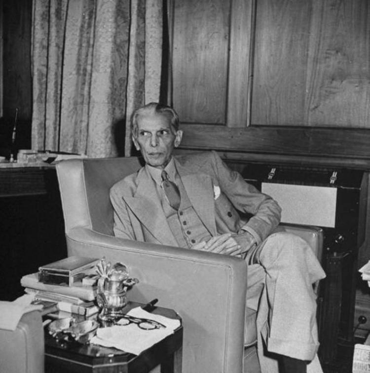 Name:  Real picture Of Muhammad Ali Jinnah (5).jpeg Views: 1984 Size:  65.8 KB