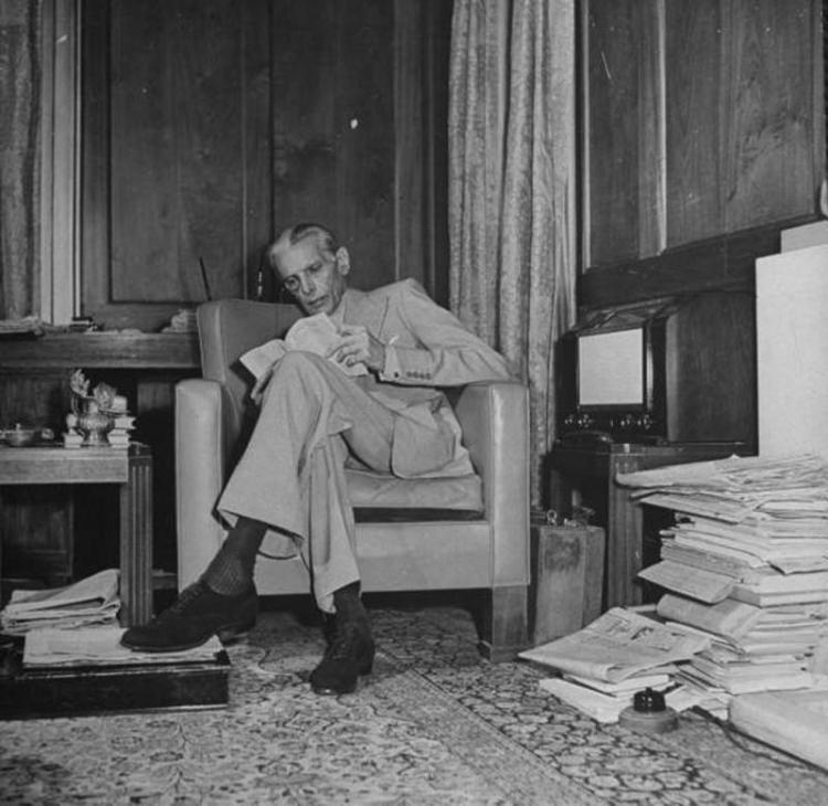 Name:  Real picture Of Muhammad Ali Jinnah (6).jpeg Views: 2759 Size:  68.6 KB