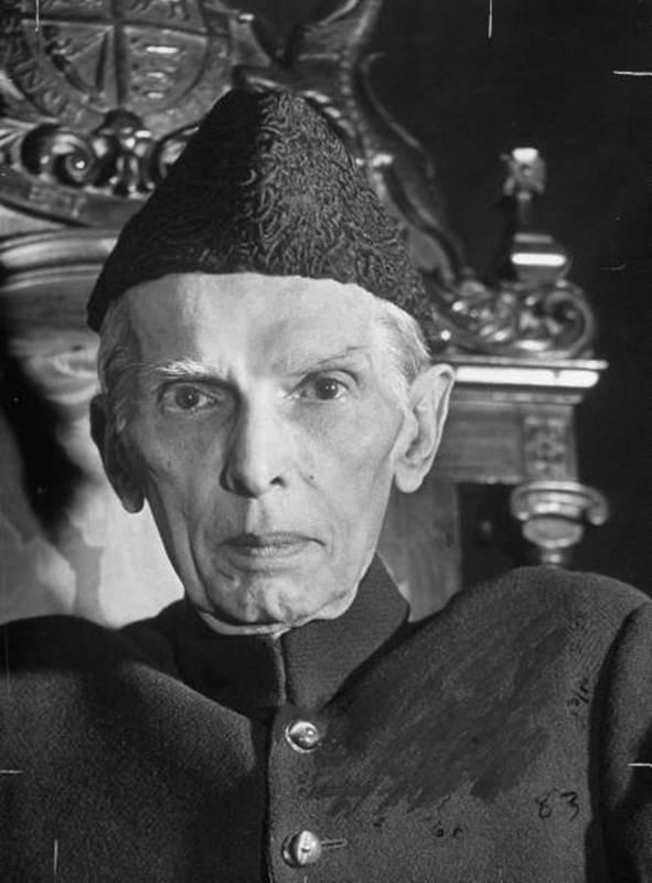 Name:  Real picture Of Muhammad Ali Jinnah (7).jpeg Views: 10712 Size:  46.3 KB