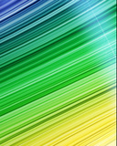 Name:  Color_Clock.jpg Views: 77593 Size:  48.0 KB