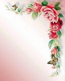 Name:  Flower_Clock.jpg Views: 79735 Size:  10.0 KB