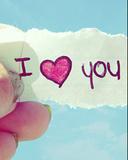 Name:  I_Love_You.jpg Views: 79135 Size:  13.7 KB