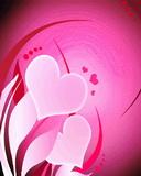 Name:  Love_Heart.jpg Views: 78700 Size:  18.2 KB
