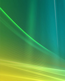 Name:  Nokia_Vista_3d.jpg Views: 78423 Size:  22.3 KB