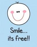Name:  Smile.jpg Views: 78818 Size:  6.9 KB